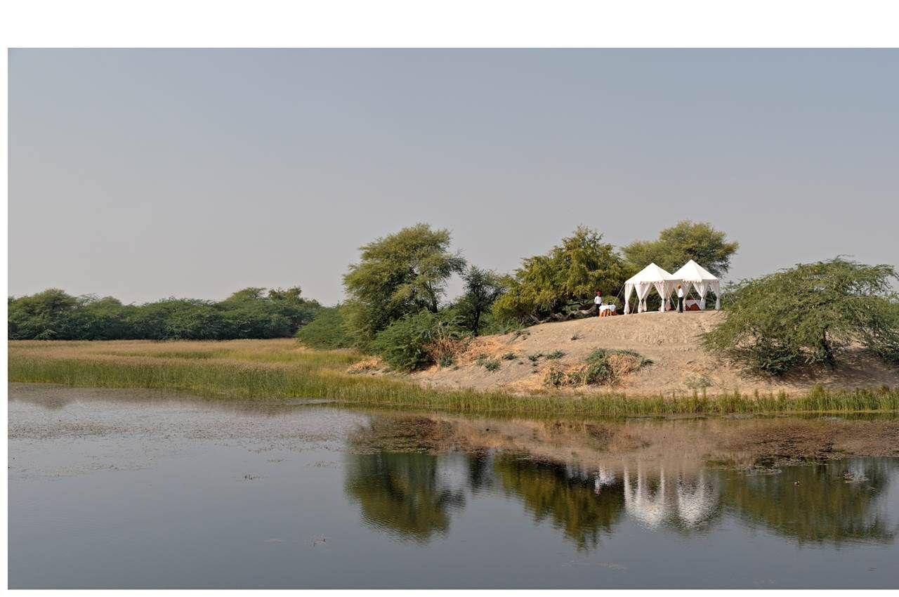 Holidays to Rohet Bespoke India Holidays India