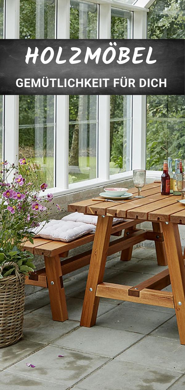 Country Gartenmobelset Aussenmobel Gartenmobel Holz Impragnieren