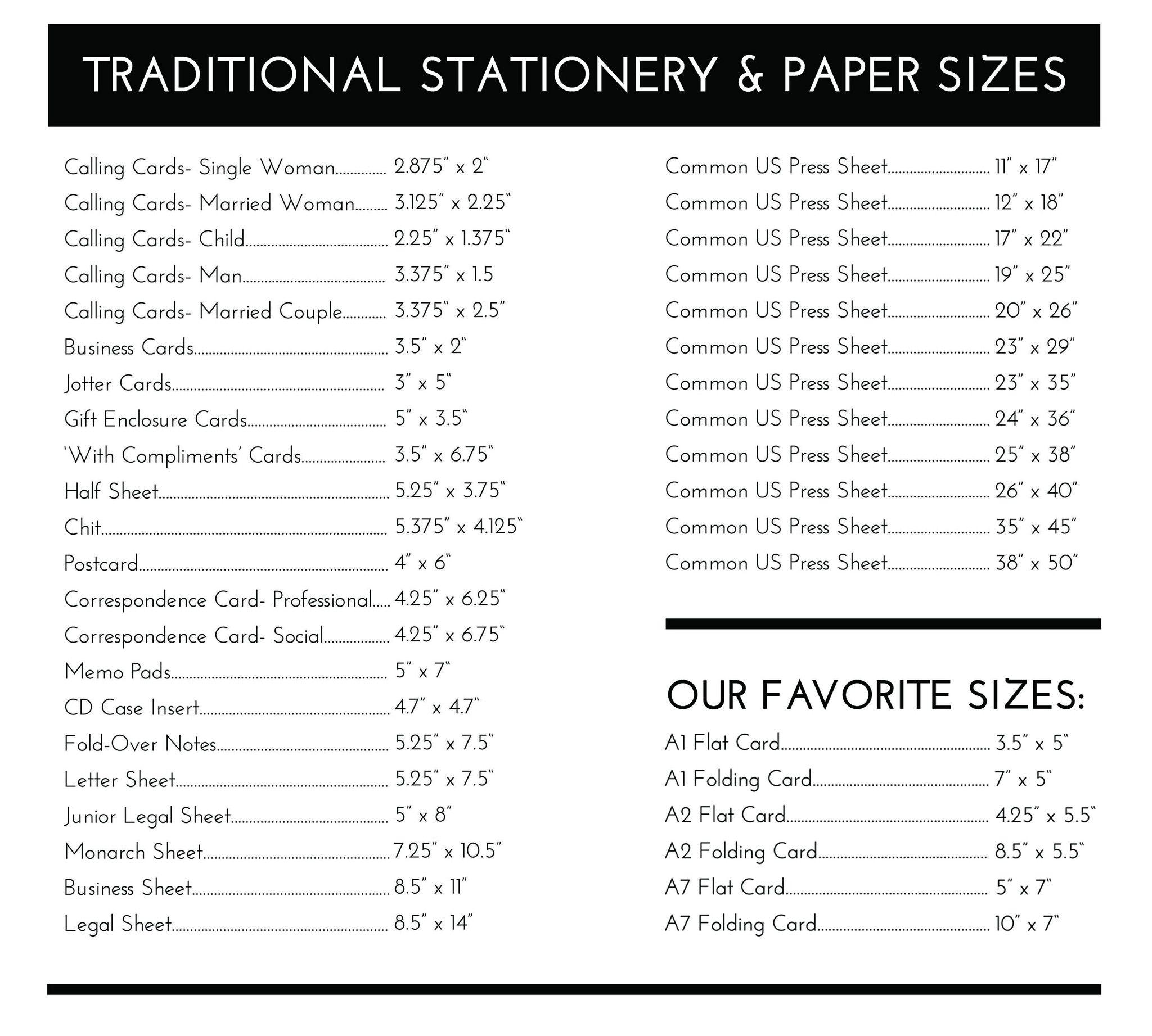 production loinlondon crafty ideas pinterest fine paper