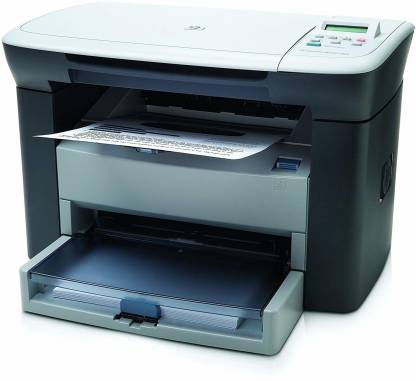 Hp Laserjet Pro 100 M175nw All In One Printer Copier Scanner