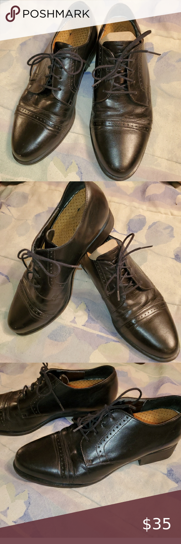 Mens Dress Shoe Dress Shoes Men Black Dress Shoe Dress Shoes [ 1740 x 580 Pixel ]