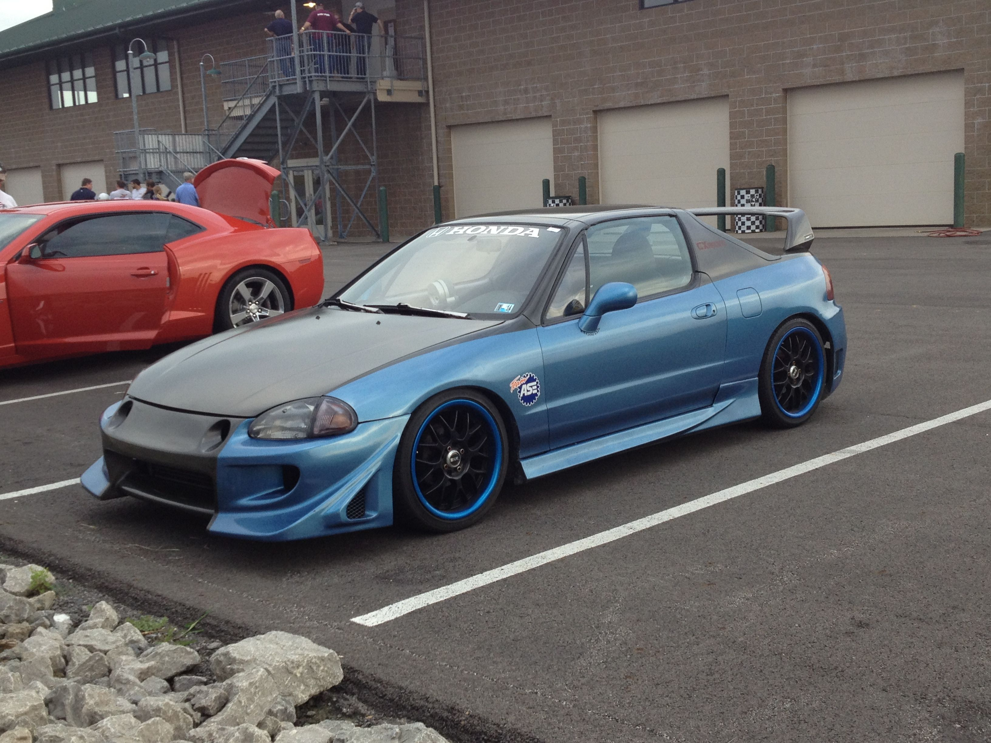 honda o features shot rods rims sol tuning ctr del for magazine htup sale