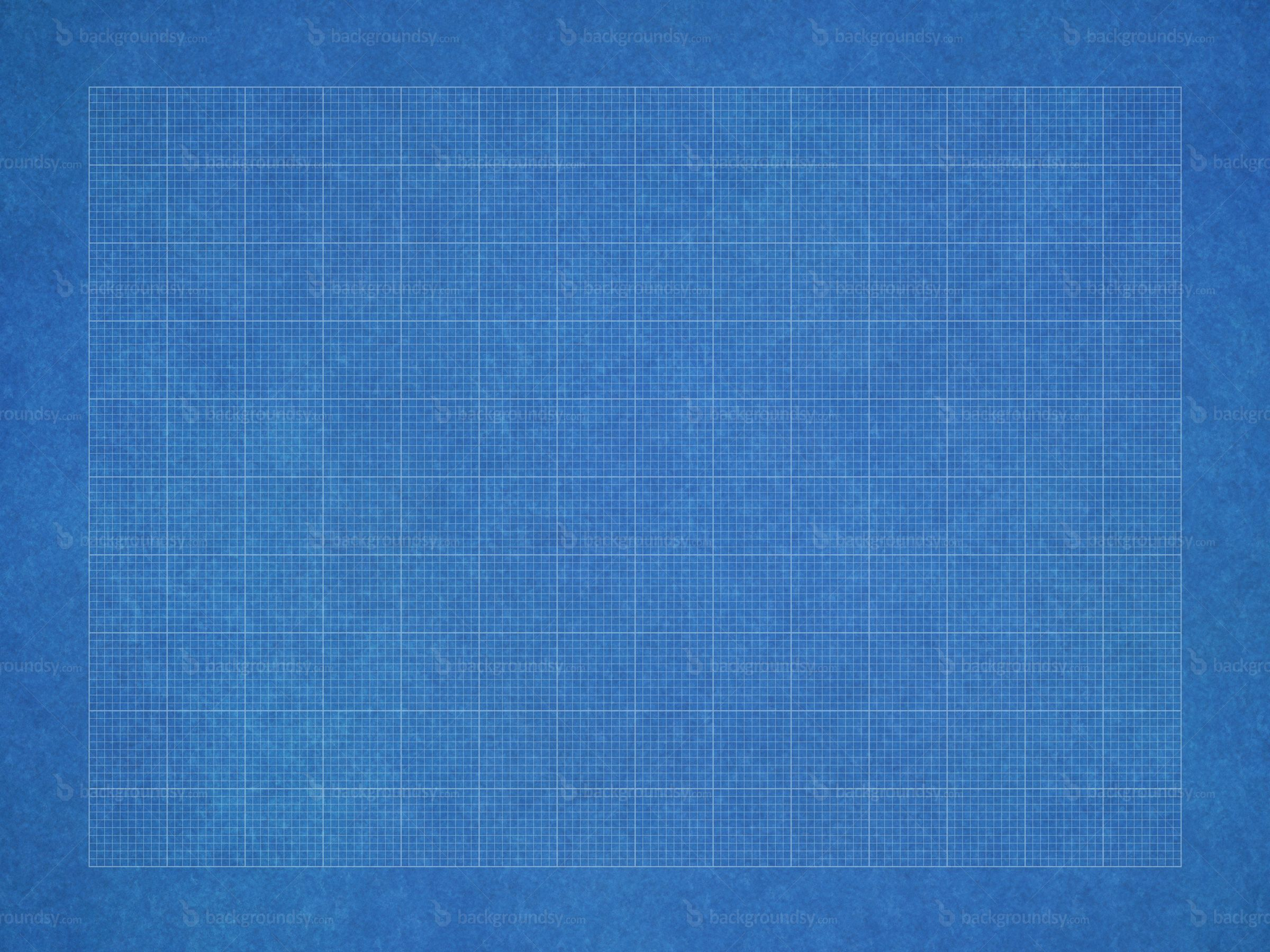 Blueprint grid 2400 1800 plex mood board for Where to buy blueprint paper
