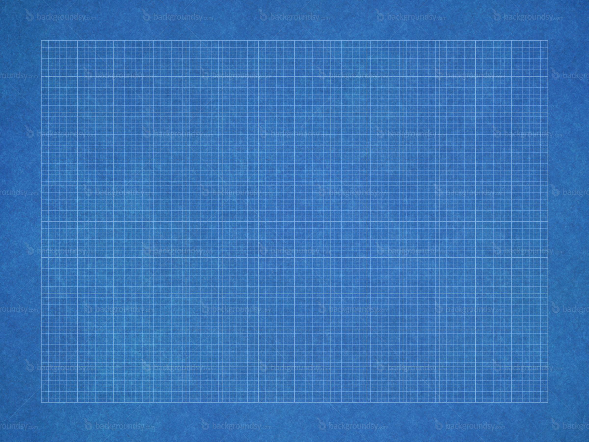 Blueprint graph paper idealstalist blueprint graph paper malvernweather Choice Image