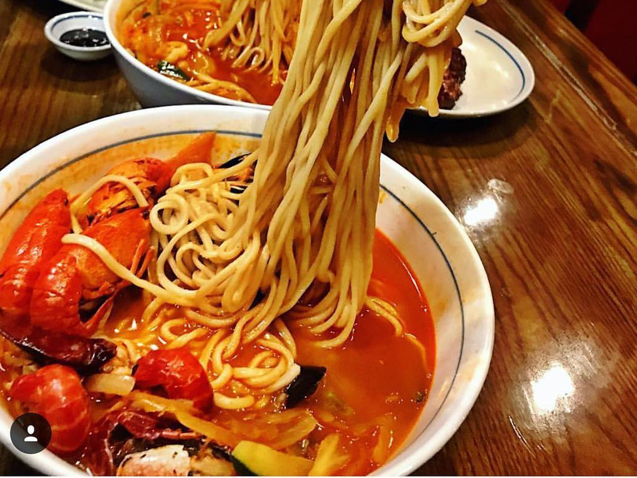 Chinese Delivery Near Me Placesnearmenow Chinese Delivery Chinese Food