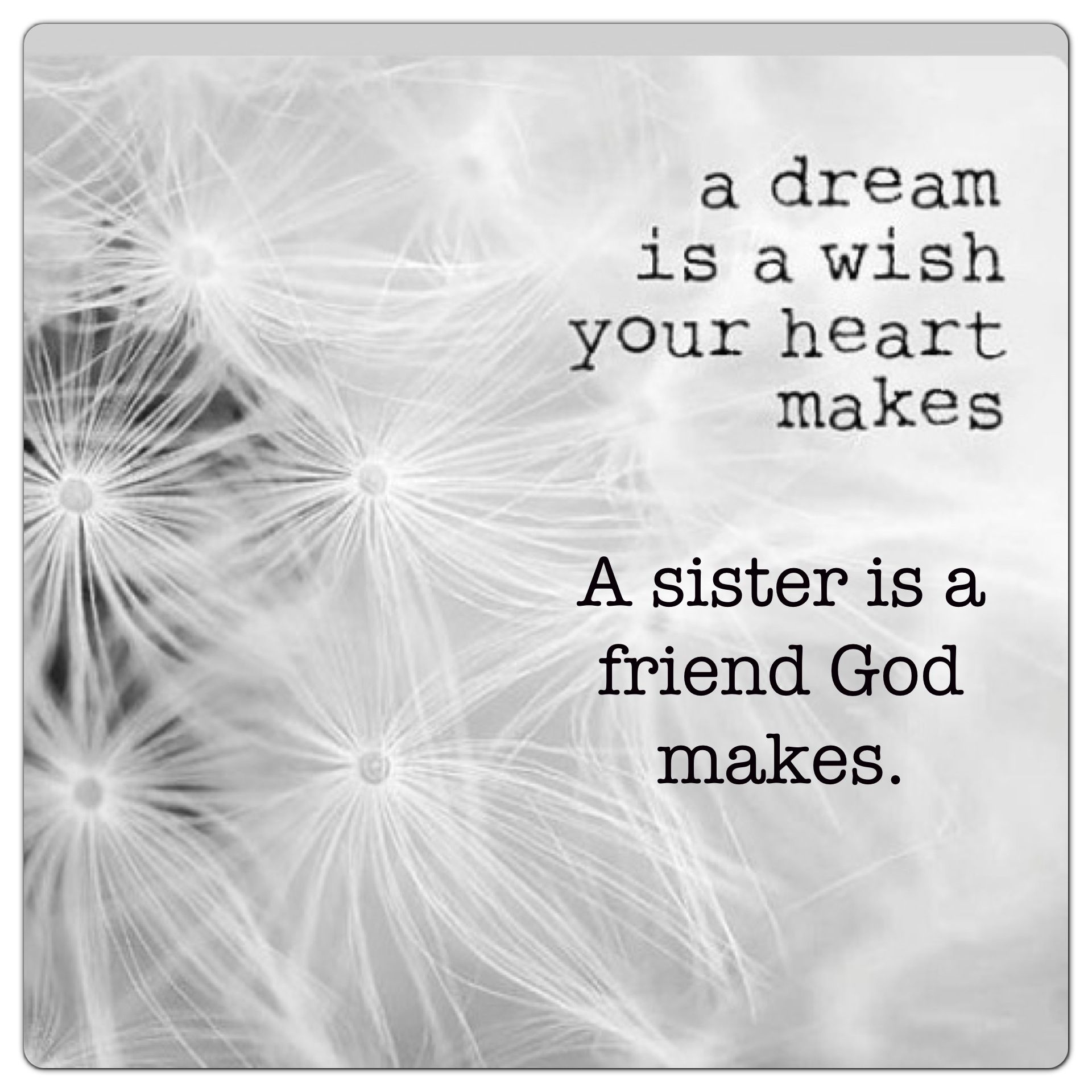 Love My Big Sister Quotes I Love Mine More Than I Could Ever Expressshe Is My Best Friend