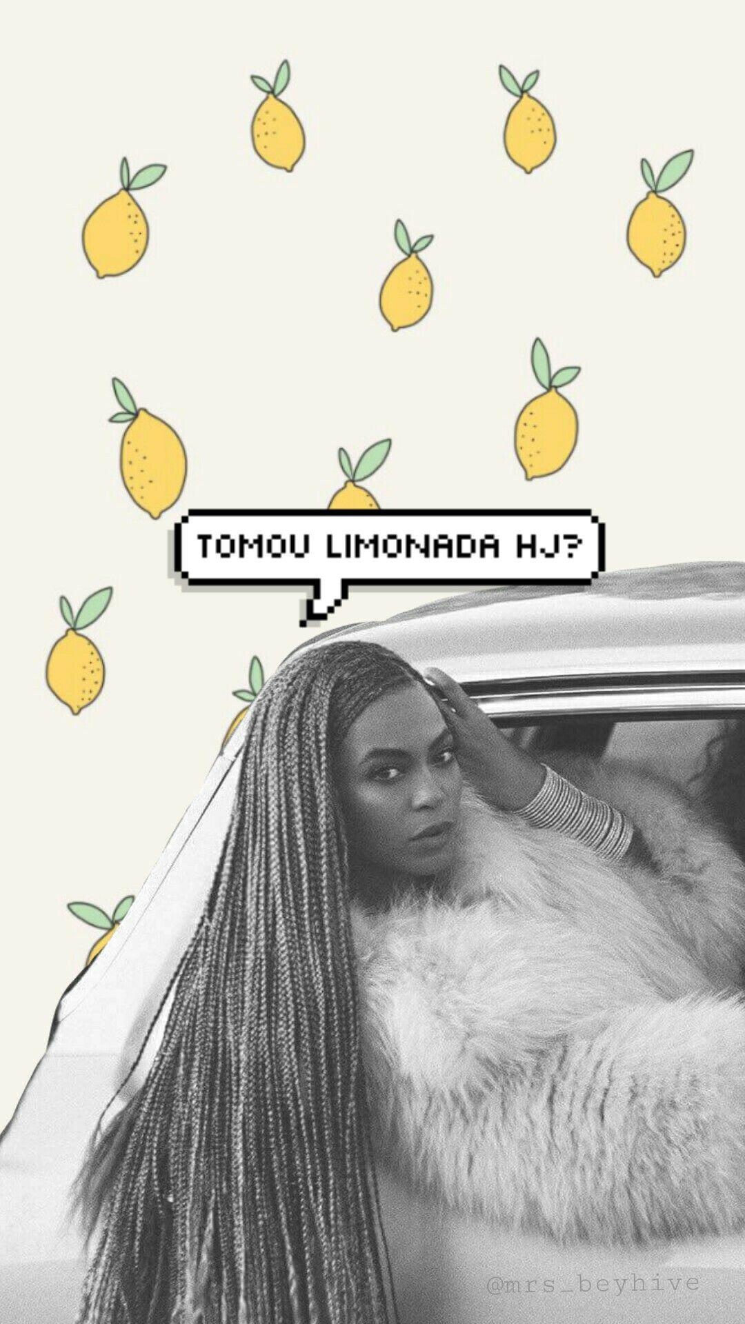 Google themes beyonce - Beyonce