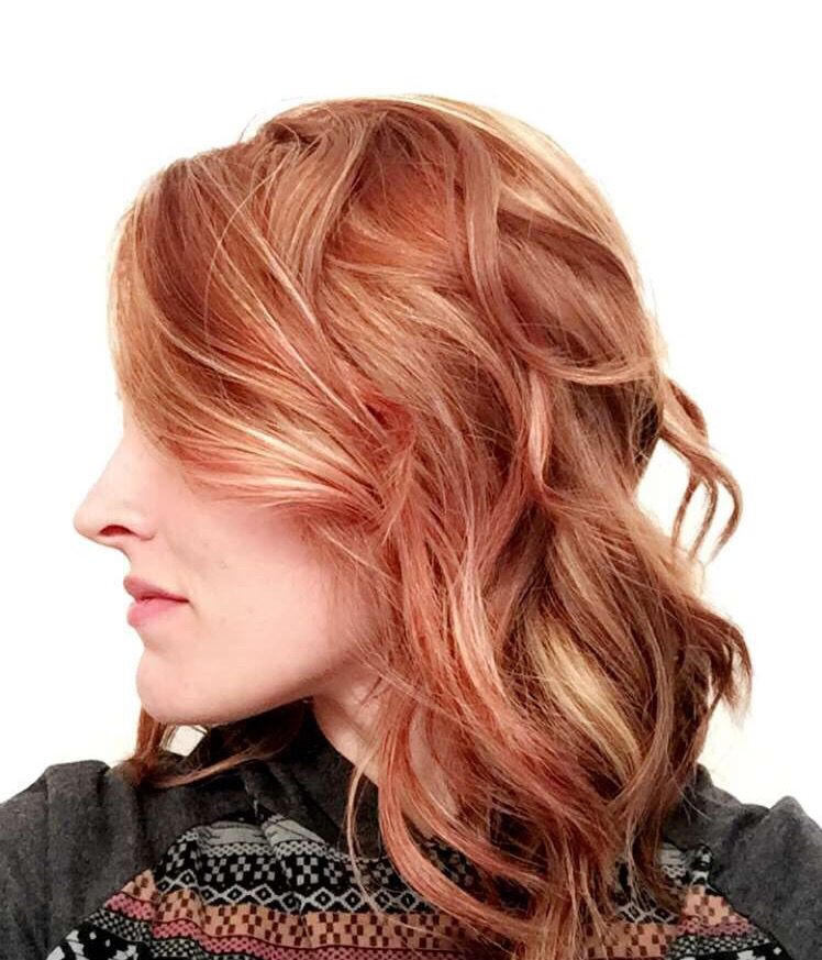Pin On Hair Cuts Color