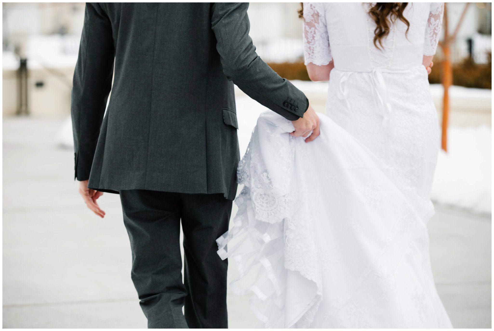 Payson utah temple wedding temple wedding engagement and wedding