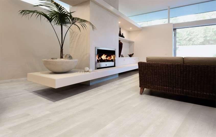 Abbinare pareti e pavimento arredamento arredamento pavimenti
