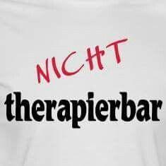 Therapierbar