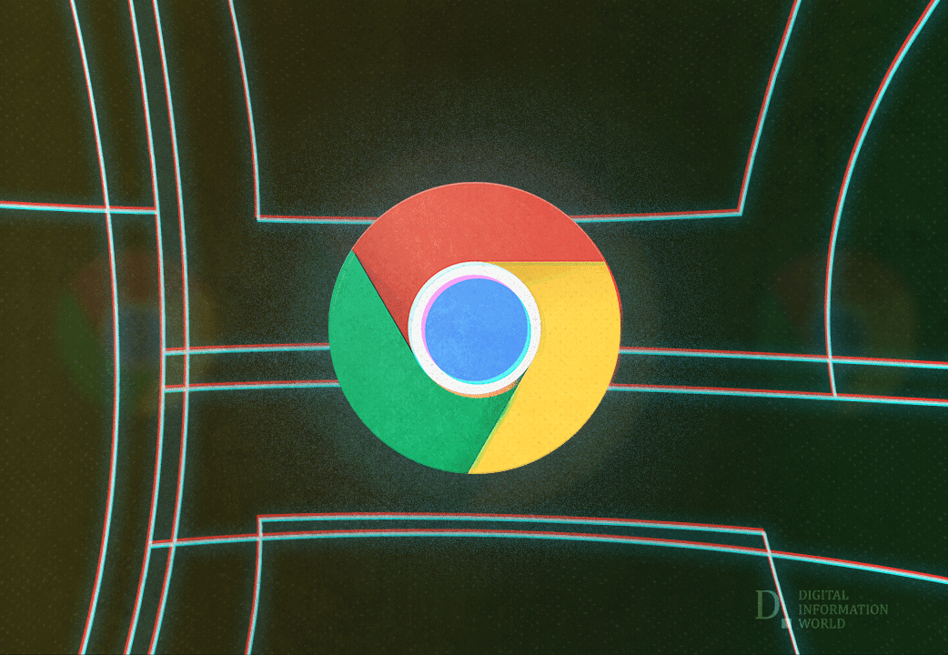 Google Finally Revealed Its Plan To Block Cross Site Tracking In Chrome Chrome Infographic Marketing Open Source Projects