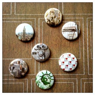 New_york_photo_flair_buttons