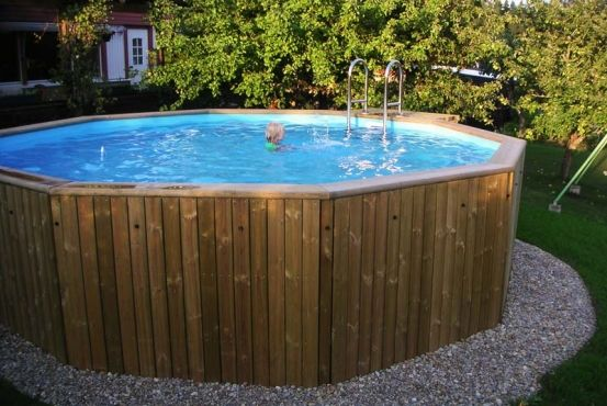 Folkpool i karlshamn galleri pool pooler spabad for Intex pool billig