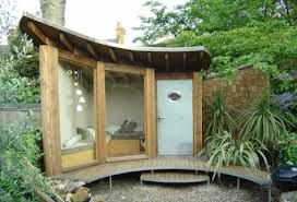 Image result for amazing spaces sheds