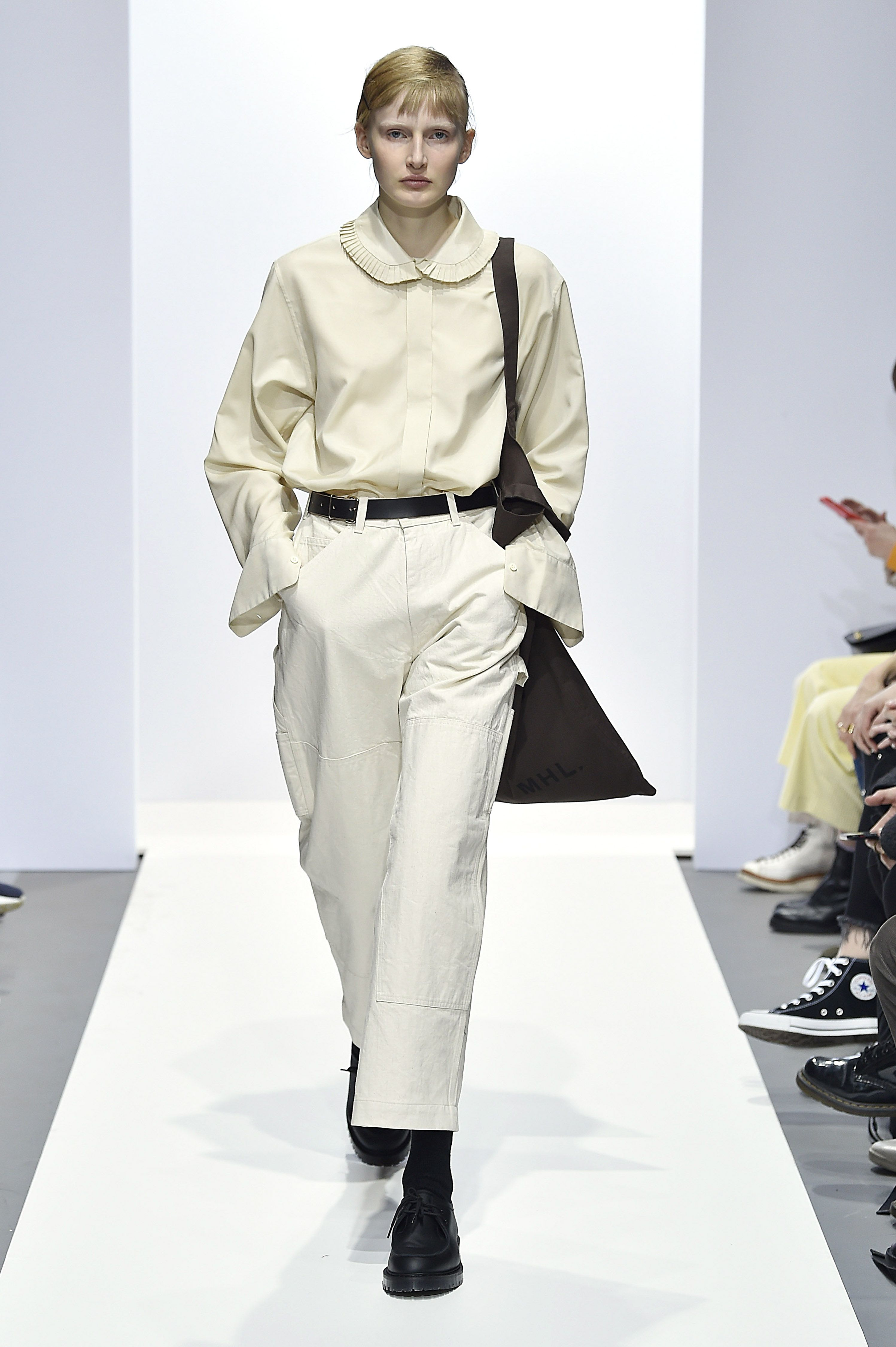 Veste classique femme 2018 fashion