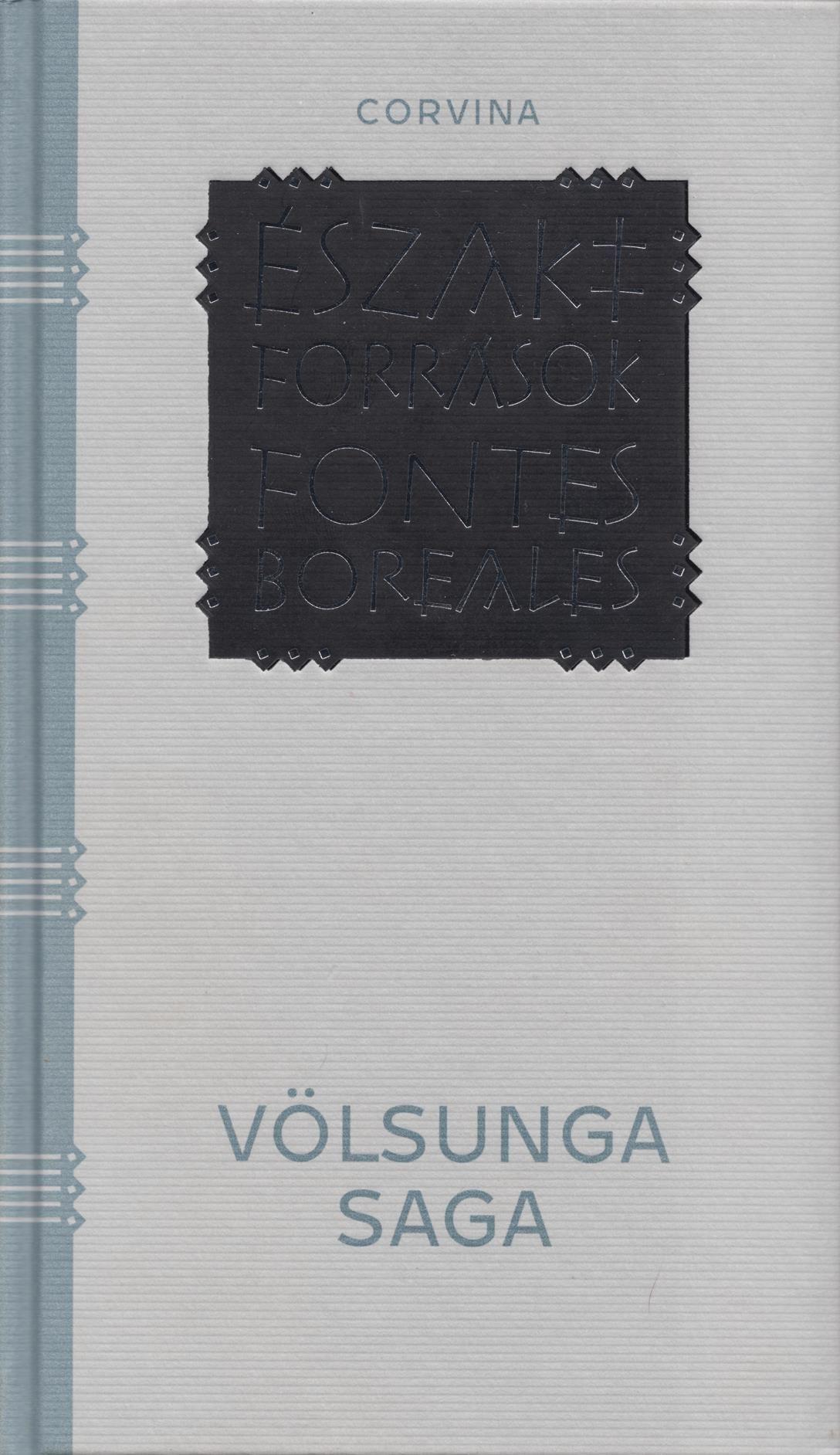 Völsunga saga (1088x1884)