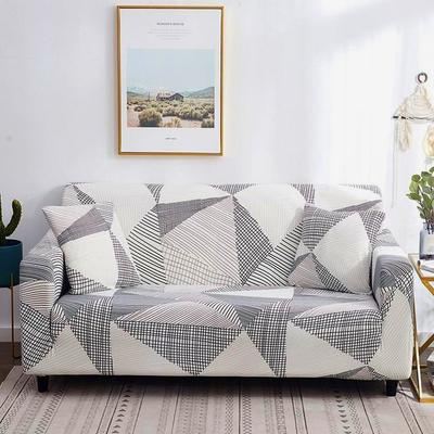 At Sofaprint We Believe That It Is Possible To Bring Life Into Old Furniture With A Simple Innovative Product Corner Sofa Slipcover Couch Covers