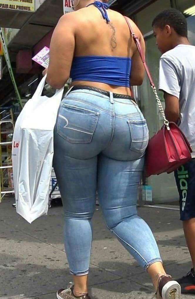 Pantalon Casual  Latinas In 2019  Booty, Women, Fashion-5034