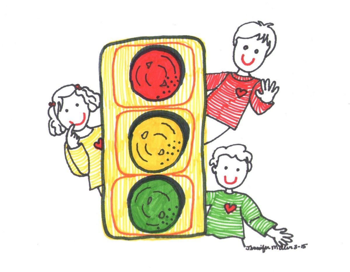 Can We Help Children Understand Problem Solving Through