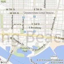 Brian D. Lerner, Long Beach, CA. » Map & Directions | Brian D ...