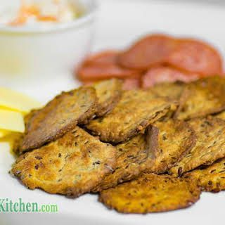 Ketogenic Low-Carb Flaxseed Crackers #flaxseedmealrecipes Ketogenic Low-Carb Flaxseed Crackers with Flaxseed Meal, Whole Flaxseeds, Parmesan Cheese, Egg, Water. #flaxseedmealrecipes Ketogenic Low-Carb Flaxseed Crackers #flaxseedmealrecipes Ketogenic Low-Carb Flaxseed Crackers with Flaxseed Meal, Whole Flaxseeds, Parmesan Cheese, Egg, Water. #flaxseedmealrecipes