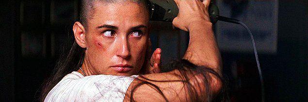 30 Yaşına Gelmeden Önce Her Kadının İzlemesi Gereken 30 Film #moviestowatch