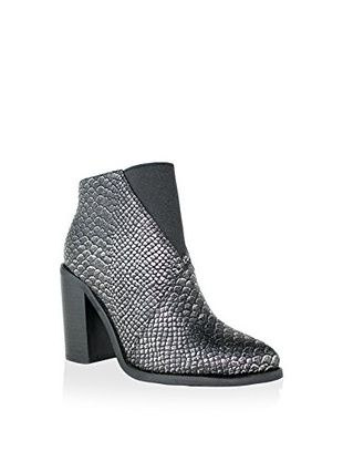 Women's Marika Ankle Boot
