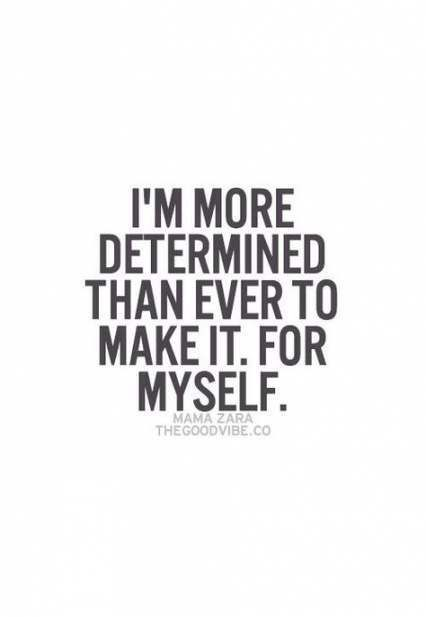 #fitness motivation quotes determination New quotes about strength determination fitness motivation...