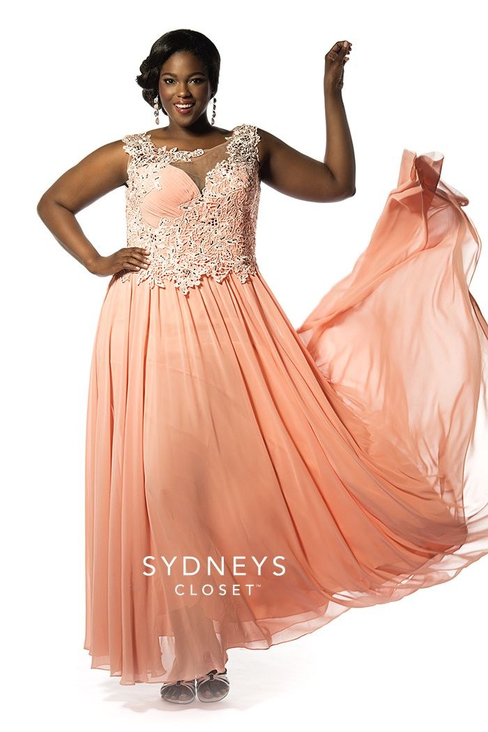 Game Changer Formal Dress. This color thou. | Dresses, Plus