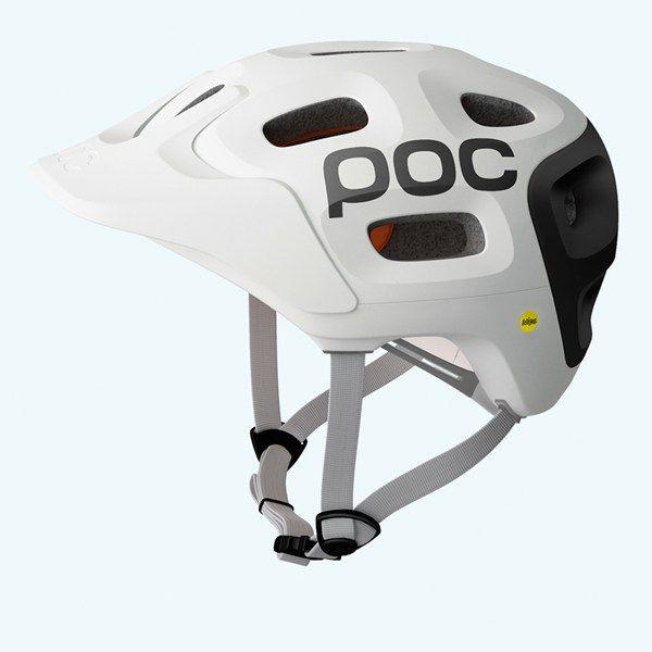 Pin On Cycling Bikes