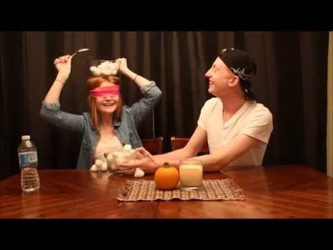 Bean Boozled Challenge Movie - YouTube