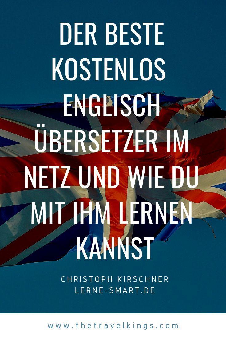 Englisch Stelle