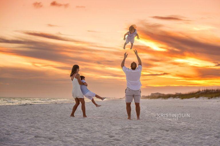 The Shelly Family 30a Photography I Santa Rosa Beach Fl Santa Rosa