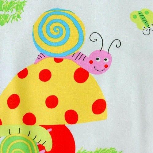 Cute fabric