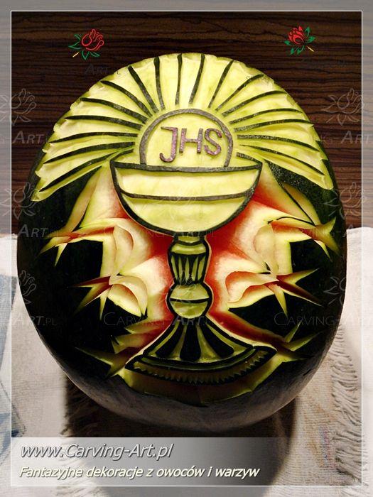 Galeria zdjęć 2009   Carving-Art