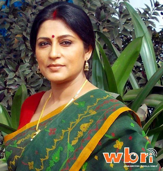 Pin By Wbri On Wbri Bollywood Hindi Movie And Tollywood