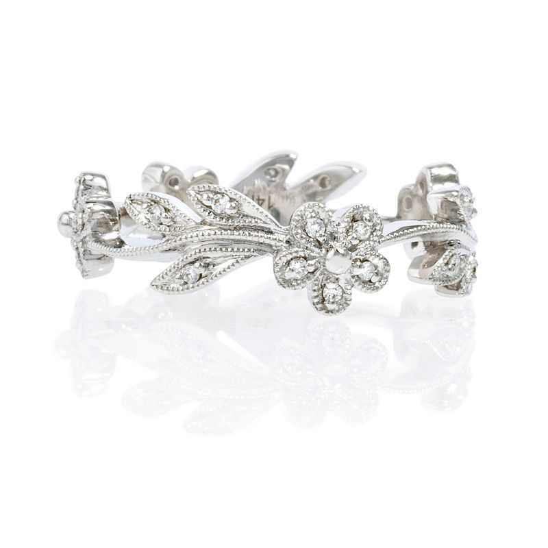 image rings luxury information diamonds more jck floral new unveils at rd for rahaminov by pr