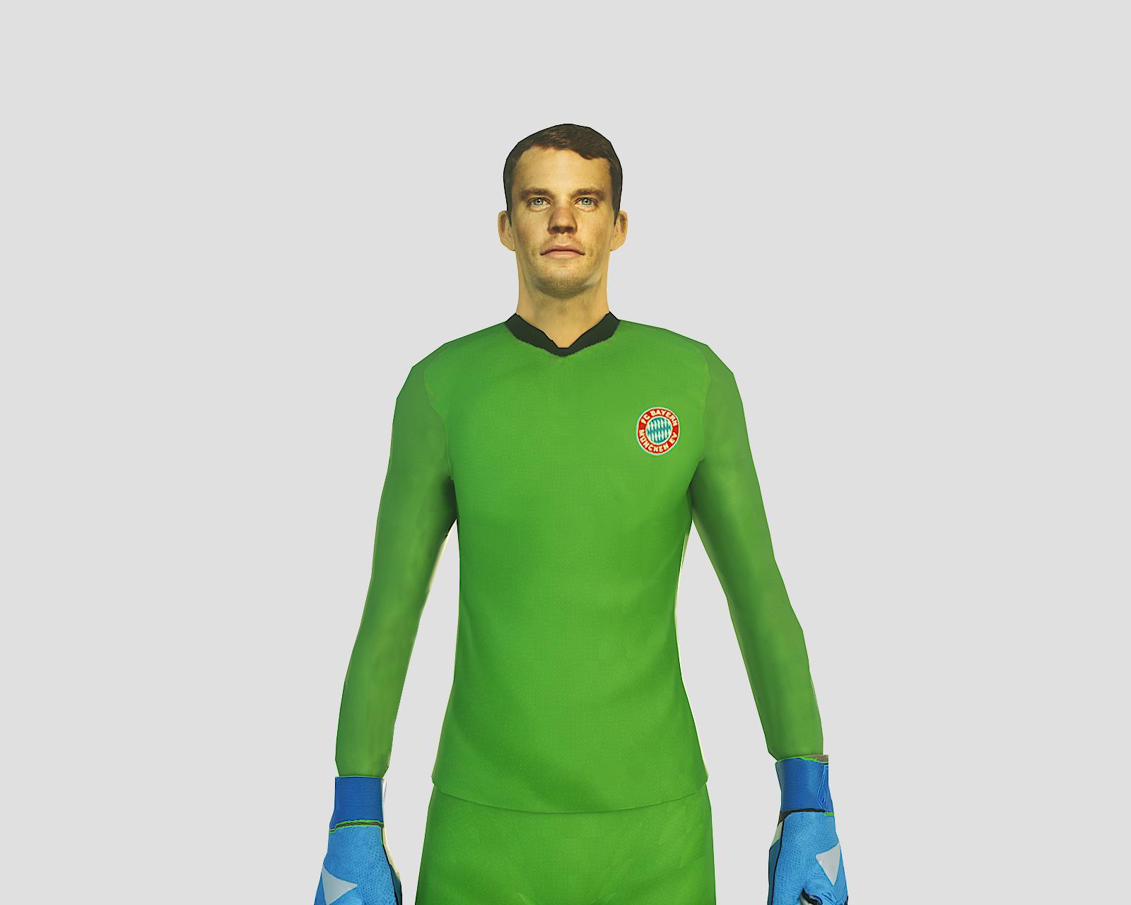 manuel neuer goalkeeper football player  neuer goalkeeper