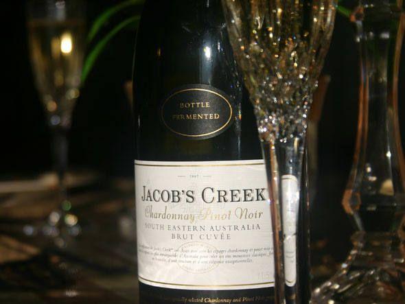 Fundado há 160 anos, o vinho australiano cresceu 1,5% em volume de vendas dentro do mercado interno do país em 2012, ao mesmo tempo em que conquistou impressionantes 32% de salto em consumo na China. Segundo a consultoria BrandFinance, a marca está avaliada em 338 milhões de dólares.