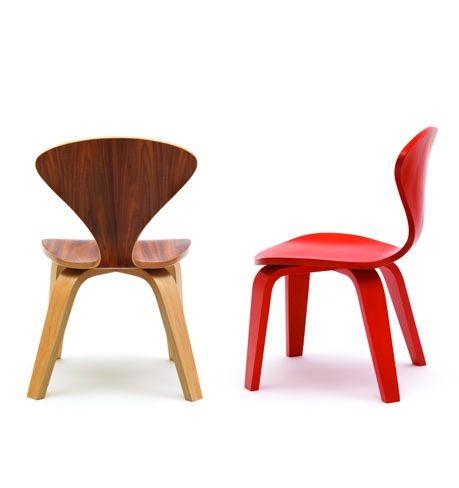 Children S Chair Modern Kids Chairs Kids Chairs Childrens Chairs