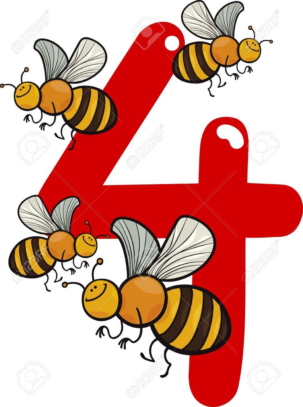 "Vaizdo rezultatas pagal užklausą ""včela kreslená""   Betűs, számos ..."