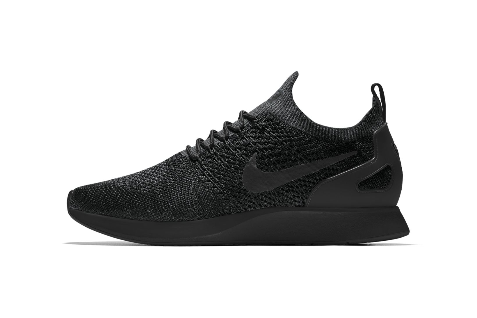 9f5bffb9ec517 Nike Epic React