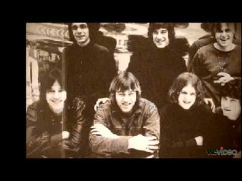 Chicago Transit Authority Liberation Great Instrumental