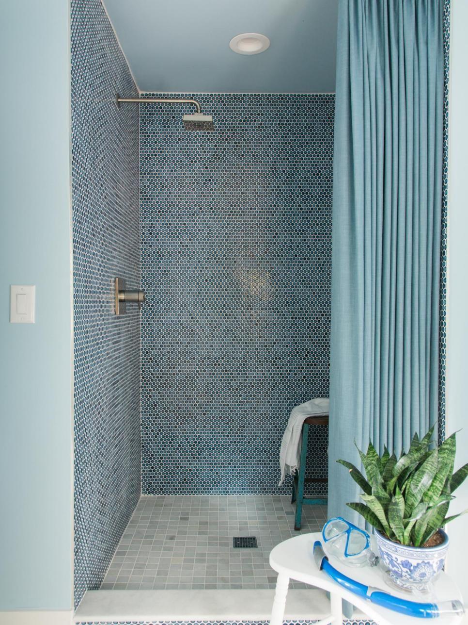 dream home 2016 terrace bathroom hgtv com design hgtv dream home rh pinterest com