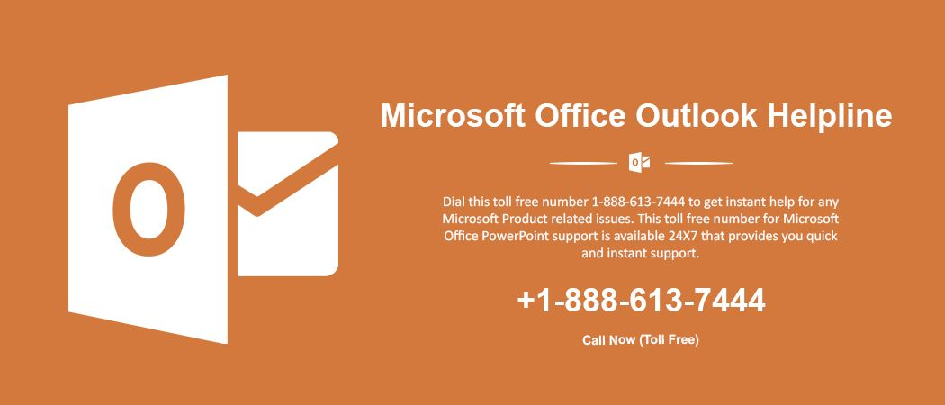 Microsoft help and support canada security update for windows xp kb951376 won