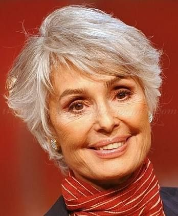 50 Hairstyles Over 60 Short For Grey Hair And Gles Lovely Best 25 Gray Ideas On Pinterest