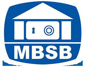 Pinjaman Peribadi Mbsb Semak Kelayakan Loan Personal Loans Person