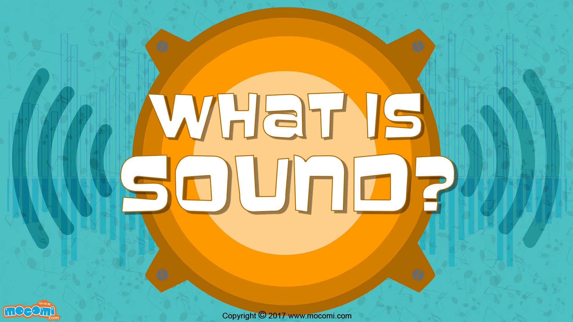 What Is Sound And Its Types