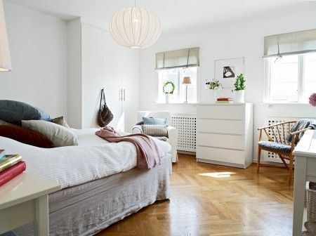 37++ Decoracion estilo nordico ikea ideas in 2021